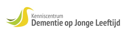kennis-delen-vergaren-over-jong-dementie