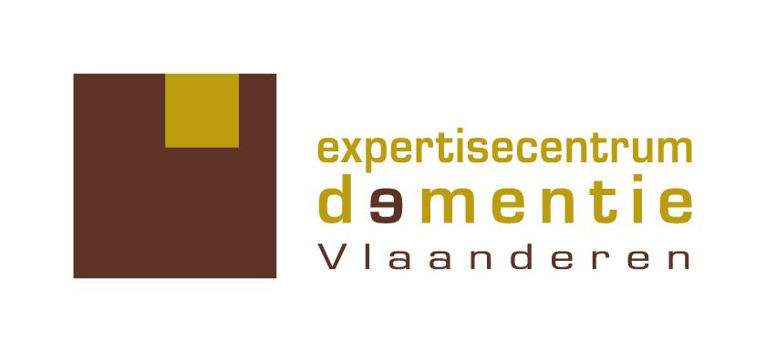 Expert centrum Vlaanderen