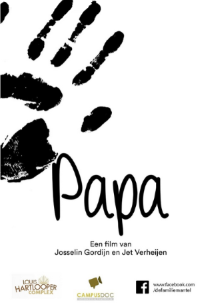 Documentaire Papa
