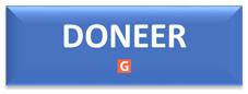 doneren via geef.nl